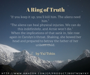 A Ring of Truth by Val Tobin(1)