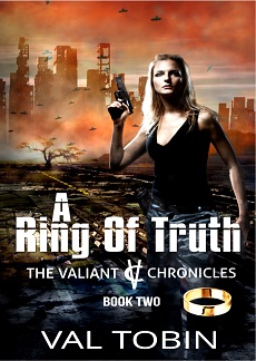 A ring of truth ebook cover 230