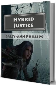 HybridJustice3D