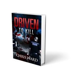 Driven to Kill 3D
