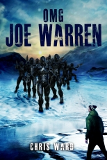 OMG Joe Warren v2 (1)