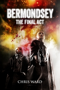 The Final Act front