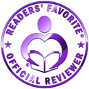 rf_official_reviewer
