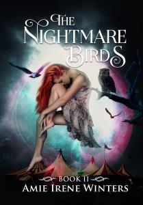 thenightmarebirds_frontcover