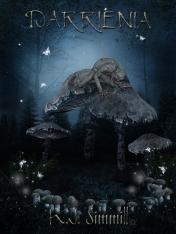night mushrooms3lower levels