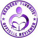 review sticker