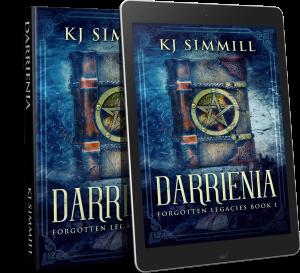 Darrienia-Promo-Hardback-Ereader