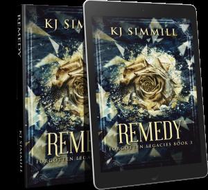 Remedy-Promo-Hardback-Ereader