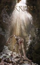 blind deamon sunlight cave final poseFINAL2 5mb