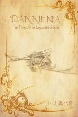 darrenia book cover final layered Multiple dragons Final 5mb