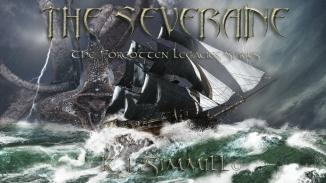 sea severaine4 with rain