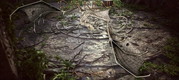 wraith dragon ruins plinth final2 5mb